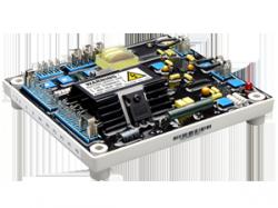 Автоматический регулятор напряжения EA341 (MX341)