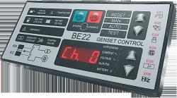 Контроллер BE-22