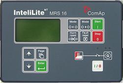 Контроллер NT MRS 16