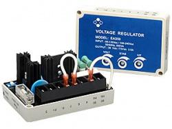 Автоматический регулятор напряжения EA350 (SE350)