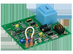Автоматический регулятор напряжения EA3-KOH (C-255670)