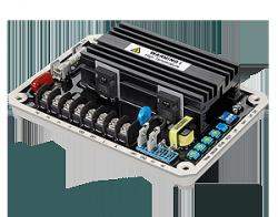 Автоматический регулятор напряжения EA16