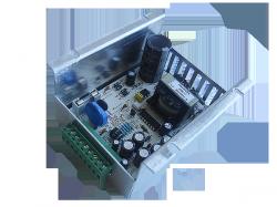 Зарядные устройства серии SMPS