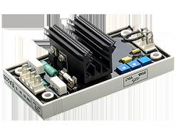 Автоматический регулятор напряжения EA230 (R230)