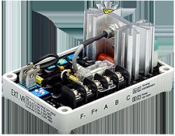 Автоматический регулятор напряжения EA05A