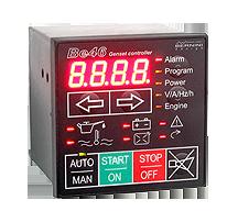 Контроллер BE-46 (BE-23A)