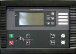 Контроллер GC-1