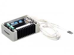Автоматический регулятор напряжения EA04A (VR63-4, VR63-4A)