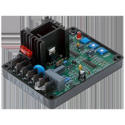 Автоматический регулятор напряжения GAVR CF-12A