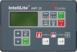 Контроллер NT AMF 25