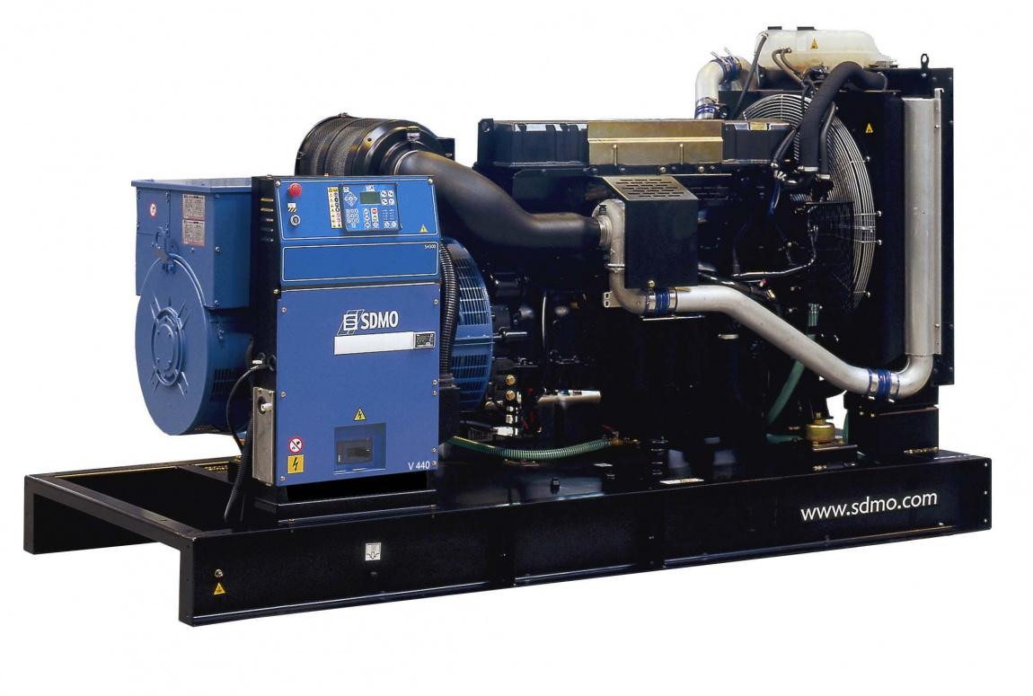 генераторы синхронные серии бг техническое описание и инструкция