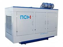 Дизельный генератор ADDo-100